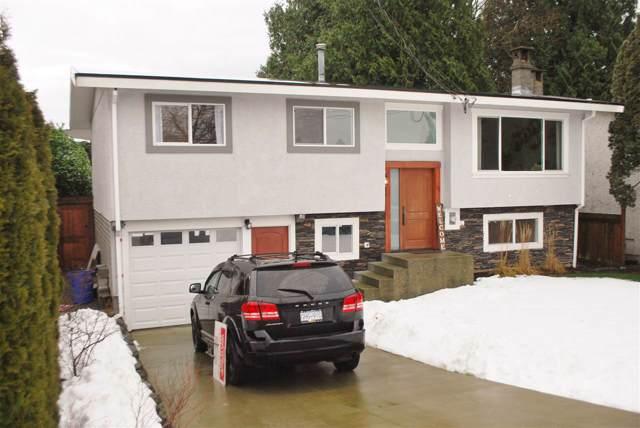 9634 Hamilton Street, Chilliwack, BC V2P 7A5 (#R2431019) :: RE/MAX City Realty
