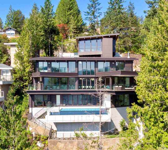 1840 Naomi Place, North Vancouver, BC V7G 1Y1 (#R2431102) :: RE/MAX City Realty