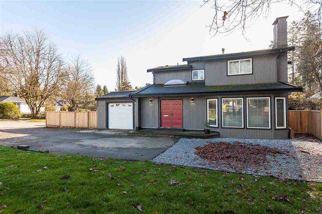 11599 Anderson Place, Maple Ridge, BC V2X 8N3 (#R2431149) :: RE/MAX City Realty