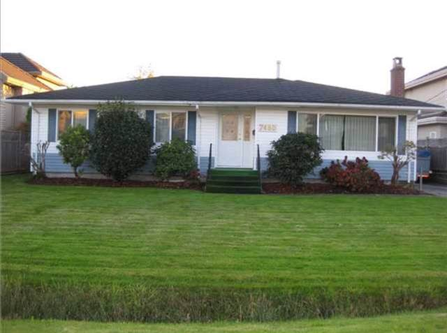 7480 Petts Road, Richmond, BC V7A 1J7 (#R2431355) :: RE/MAX City Realty