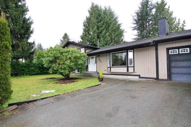 12041 Dunbar Street, Maple Ridge, BC V2X 5T7 (#R2431560) :: RE/MAX City Realty