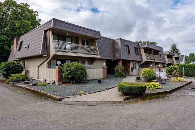 45900 Lewis Avenue #201, Chilliwack, BC V2P 3C2 (#R2431579) :: RE/MAX City Realty