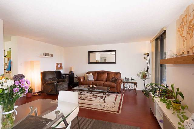 3771 Bartlett Court #804, Burnaby, BC V3J 7G8 (#R2431685) :: RE/MAX City Realty