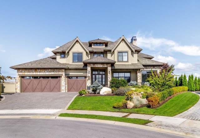 15969 39A Avenue, Surrey, BC V3Z 0Y3 (#R2431748) :: RE/MAX City Realty
