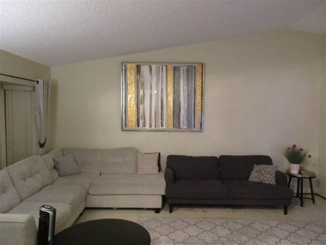 13123 61A Avenue, Surrey, BC V3X 2H3 (#R2431819) :: RE/MAX City Realty