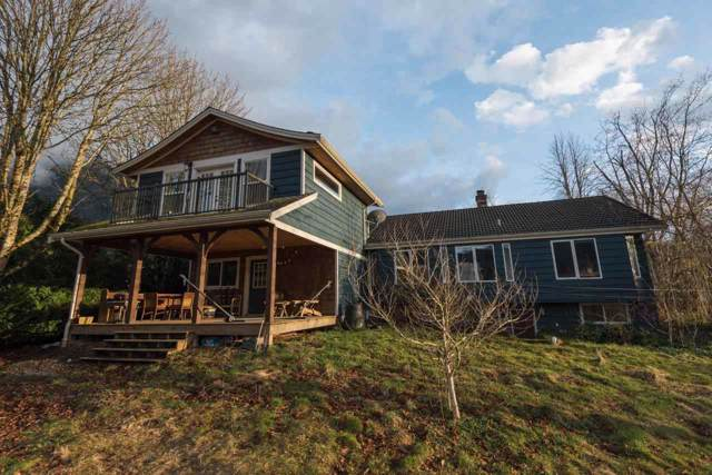 41381 Henderson Road, Columbia Valley, BC V2R 4X5 (#R2432184) :: 604 Home Group