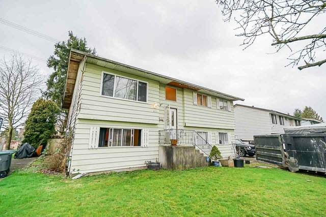 6177 Sundance Drive, Surrey, BC V3S 8B2 (#R2436343) :: Homes Fraser Valley