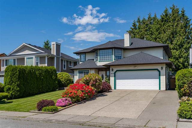 26549 28A Avenue, Langley, BC V4W 3A8 (#R2436516) :: Homes Fraser Valley