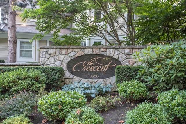 3500 144 Street #2, White Rock, BC V4P 3J6 (#R2436540) :: Ben D'Ovidio Personal Real Estate Corporation | Sutton Centre Realty