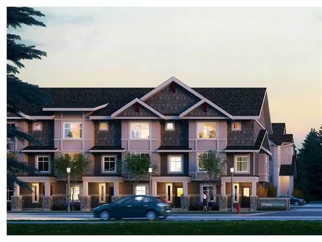 19239 70 Avenue #23, Surrey, BC V4N 6S8 (#R2436722) :: Homes Fraser Valley