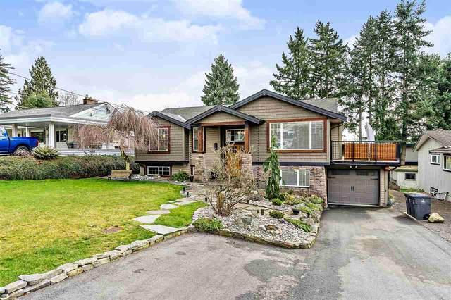 18040 58A Avenue, Surrey, BC V3S 1N6 (#R2436852) :: Homes Fraser Valley