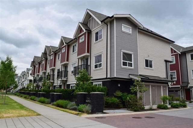 14177 103 Avenue #1, Surrey, BC V3T 0K4 (#R2437192) :: Homes Fraser Valley