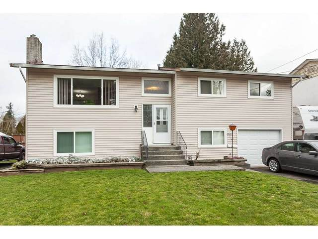 27139 28A Avenue, Langley, BC V4W 3A4 (#R2437213) :: Homes Fraser Valley