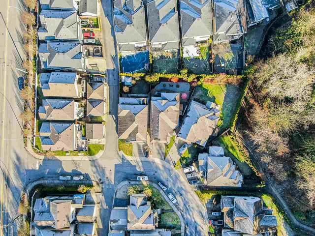 21631 92ND Avenue, Langley, BC V1M 0A2 (#R2437304) :: Homes Fraser Valley