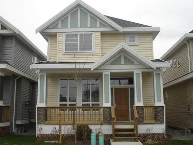 19251 72 Avenue, Surrey, BC V4N 5Y3 (#R2437341) :: Homes Fraser Valley