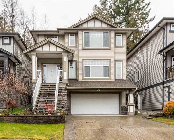 23657 111A Avenue, Maple Ridge, BC V2W 2G1 (#R2437587) :: Homes Fraser Valley