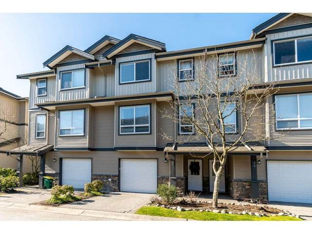 3127 Skeena Street #35, Port Coquitlam, BC V3B 8G5 (#R2437589) :: Homes Fraser Valley