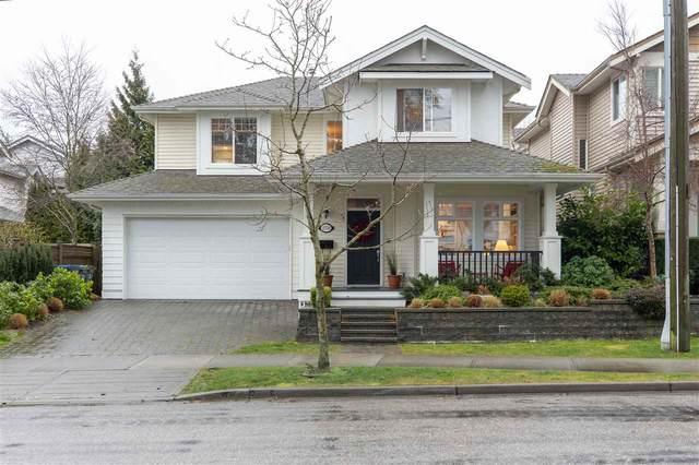 3338 148 Street, Surrey, BC V4P 1A6 (#R2437755) :: Ben D'Ovidio Personal Real Estate Corporation | Sutton Centre Realty
