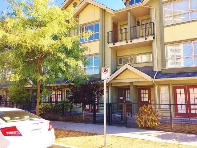 6860 Eckersley Road #7, Richmond, BC V6Y 2L8 (#R2437996) :: RE/MAX City Realty