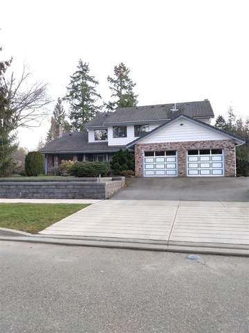 14186 25A Avenue, Surrey, BC V4P 2E8 (#R2438002) :: Ben D'Ovidio Personal Real Estate Corporation | Sutton Centre Realty
