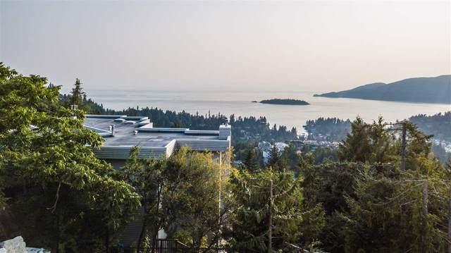 4783 Westwood Place, West Vancouver, BC V7S 3C1 (#R2438057) :: Ben D'Ovidio Personal Real Estate Corporation | Sutton Centre Realty