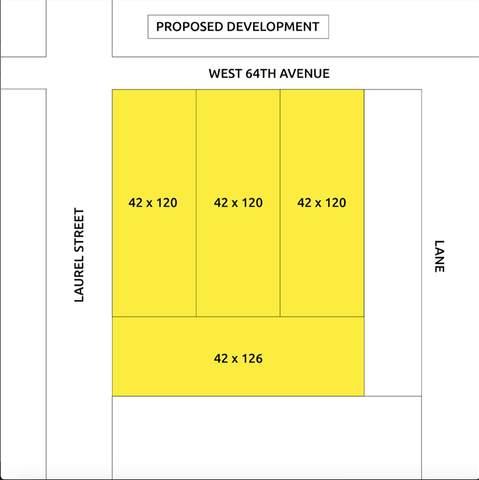 8010 Laurel Street, Vancouver, BC V6P 3V1 (#R2440552) :: Initia Real Estate