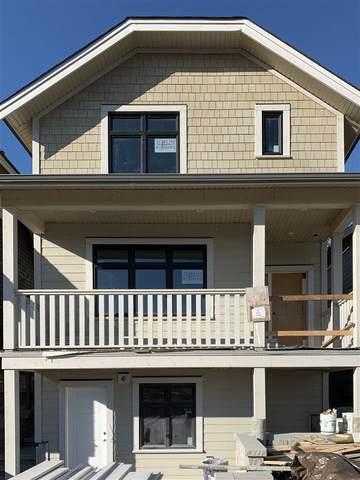 905 Walls Avenue, Coquitlam, BC V3K 2T2 (#R2444567) :: 604 Realty Group