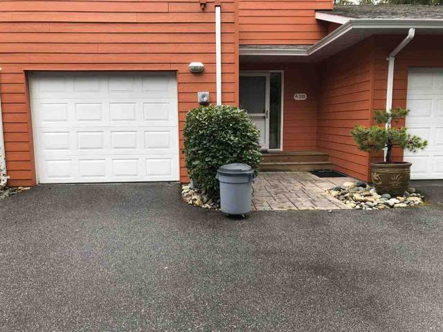 1585 Field Road #315, Sechelt, BC V0N 3A1 (#R2448105) :: RE/MAX City Realty