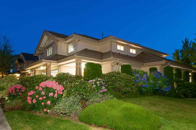 32 Whitecap Court, West Vancouver, BC V8B 1A2 (#R2448351) :: Ben D'Ovidio Personal Real Estate Corporation | Sutton Centre Realty