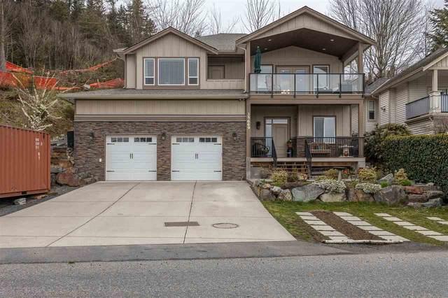 35669 Timberlane Drive, Abbotsford, BC V3G 1L6 (#R2448592) :: Premiere Property Marketing Team