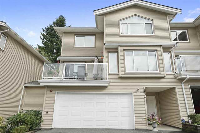 1136 Bennet Drive, Port Coquitlam, BC V3C 6H2 (#R2448970) :: 604 Realty Group