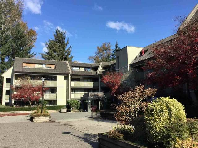 1210 Pacific Street #417, Coquitlam, BC V3B 6K3 (#R2449020) :: 604 Realty Group