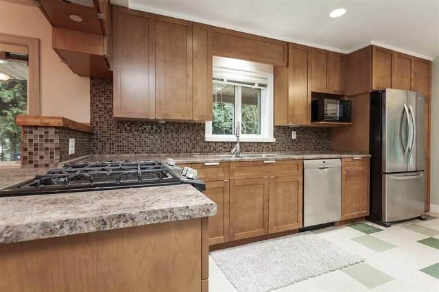 5164 236 Street, Langley, BC V2Z 2P5 (#R2449031) :: 604 Realty Group