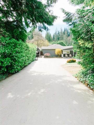 1167 Chaster Road, Gibsons, BC V0N 1V4 (#R2449547) :: RE/MAX City Realty