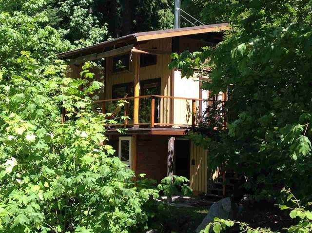 6500 In-Shuck-Ch Forest Road Lot 170, Pemberton, BC V0N 1K0 (#R2454792) :: 604 Realty Group