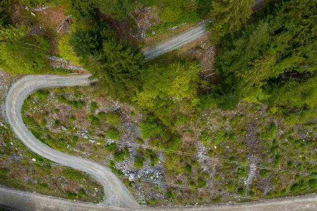 6500 In-Shuck-Ch Forest Road Lot 172, Pemberton, BC V0N 2K0 (#R2454862) :: 604 Home Group