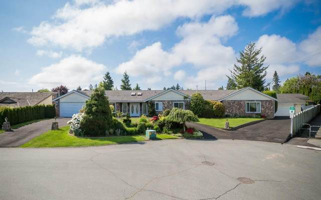 5438 Candlewyck Wynd, Delta, BC V4M 3T6 (#R2456634) :: RE/MAX City Realty