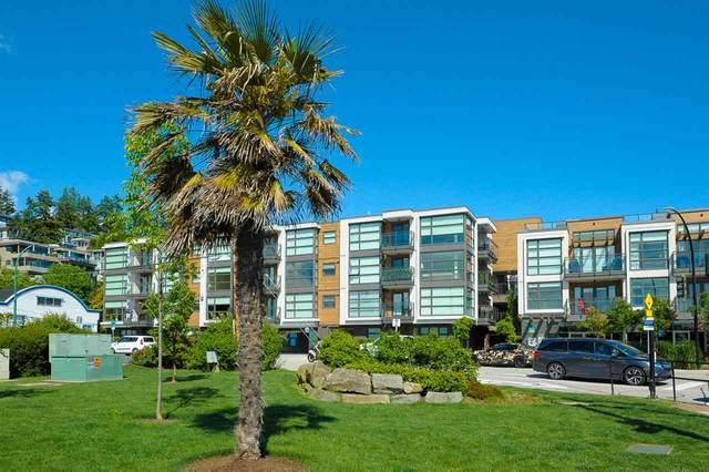 14820 Buena Vista Avenue #14, White Rock, BC V4B 0B3 (#R2458483) :: Ben D'Ovidio Personal Real Estate Corporation | Sutton Centre Realty