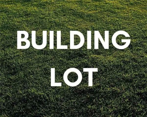 15438 Goggs Avenue, White Rock, BC V4B 2N6 (#R2458792) :: Ben D'Ovidio Personal Real Estate Corporation | Sutton Centre Realty
