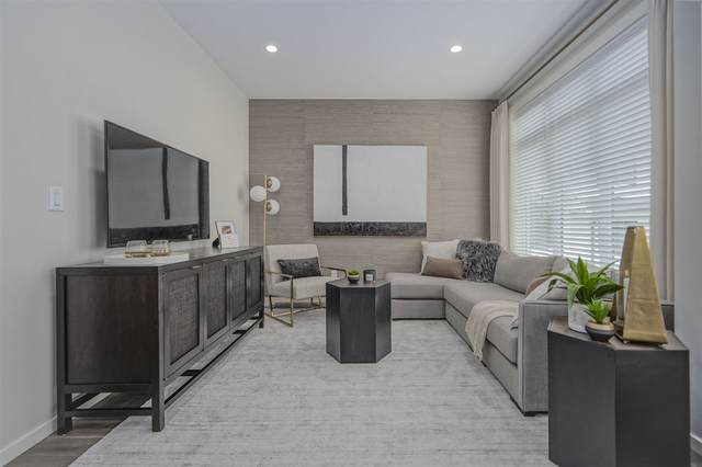 17577 100 Avenue #20, Surrey, BC V0V 0V0 (#R2459602) :: RE/MAX City Realty