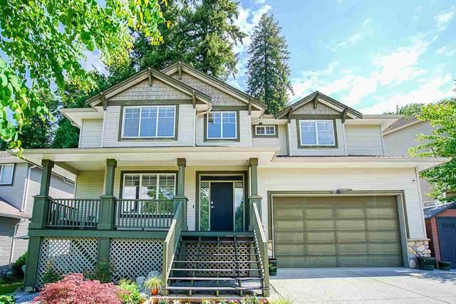 35373 Kinloch Place, Abbotsford, BC V3G 3A8 (#R2461430) :: Premiere Property Marketing Team