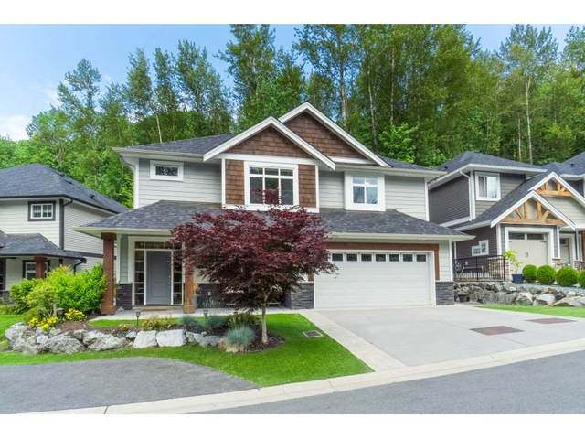 35259 Straiton Road #6, Abbotsford, BC V2S 0H1 (#R2461882) :: Premiere Property Marketing Team
