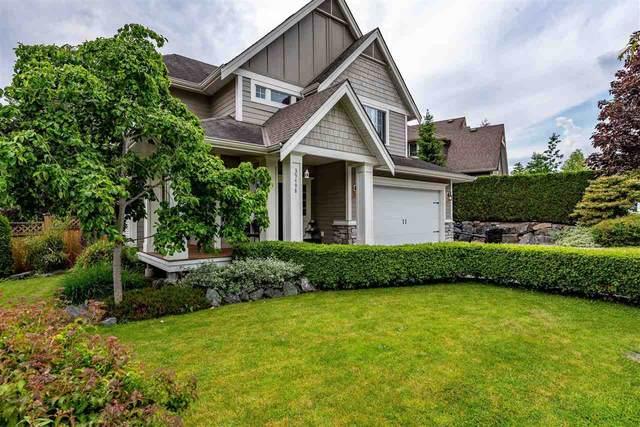 35498 Mckinley Drive, Abbotsford, BC V3G 0A1 (#R2461910) :: Premiere Property Marketing Team