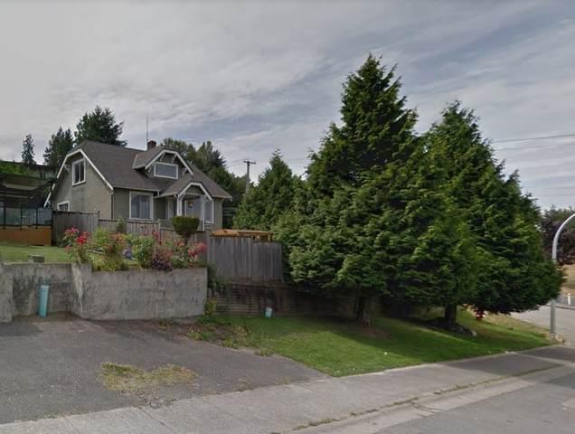 10132 120 Street, Surrey, BC V3V 4E7 (#R2462122) :: Premiere Property Marketing Team