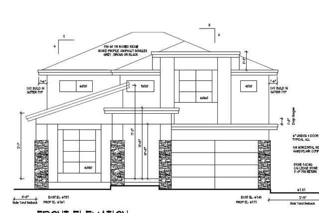 6215 190 Street, Surrey, BC V3S 8S4 (#R2462262) :: Premiere Property Marketing Team