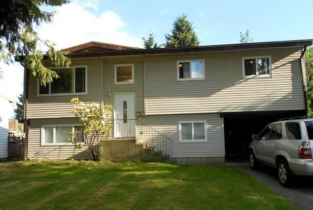 17348 62A Avenue, Surrey, BC V3S 5J1 (#R2462283) :: Premiere Property Marketing Team