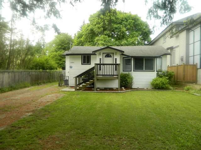 33803 Mayfair Avenue, Abbotsford, BC V2T 3R7 (#R2462341) :: Premiere Property Marketing Team