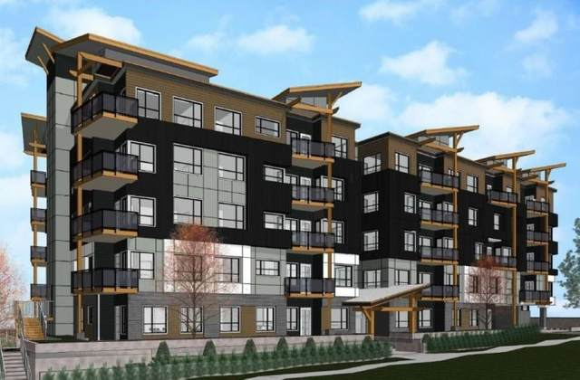 33568 George Ferguson Way #106, Abbotsford, BC V0V 0V0 (#R2462375) :: Premiere Property Marketing Team