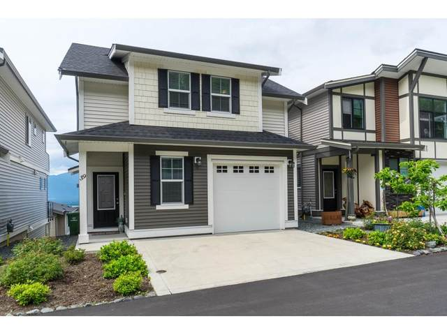 47042 Macfarlane Place #39, Chilliwack, BC V2R 0P3 (#R2462468) :: Premiere Property Marketing Team