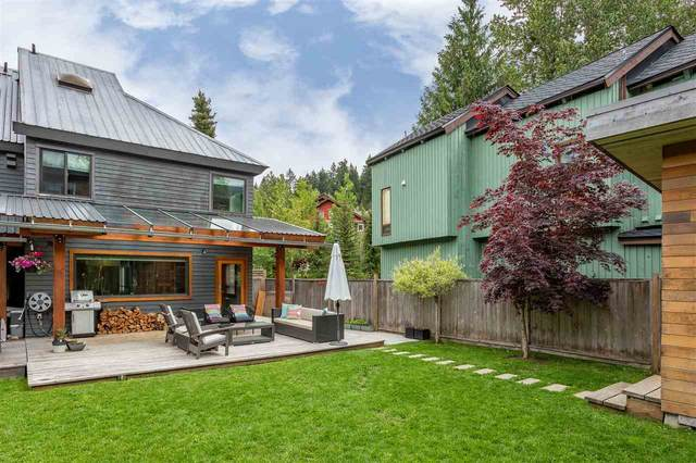 2030 Karen Crescent, Whistler, BC V8E 0A9 (#R2462547) :: Premiere Property Marketing Team